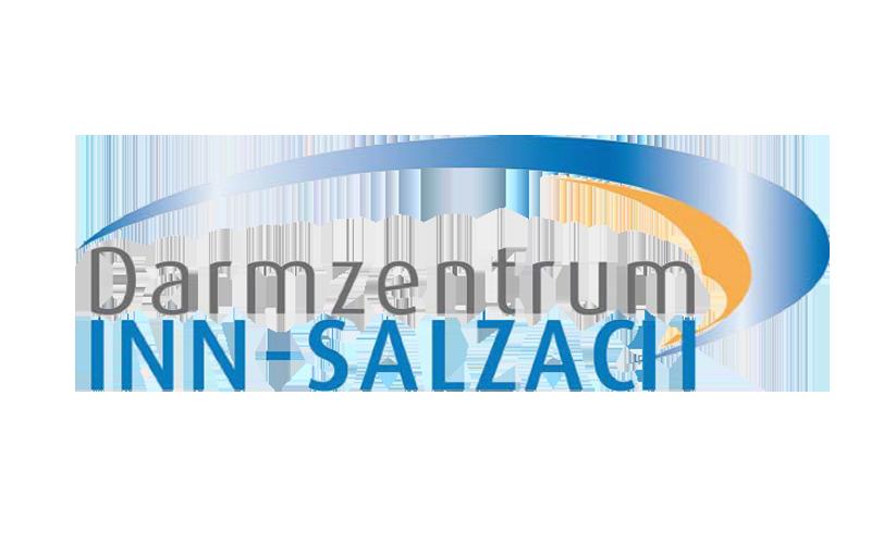 Darmzentrum Inn-Salzach