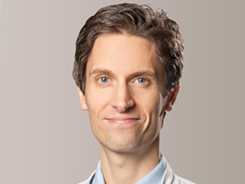 Prof-dr.philipp-baeumer