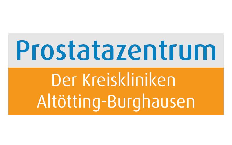 Prostatazentrum Der Kreiskliniken Altötting-Burghausen